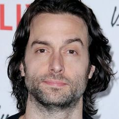 Chris D'Elia Image