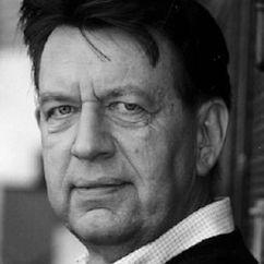 Jörg Gudzuhn Image