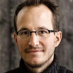 Juho Kuosmanen Image