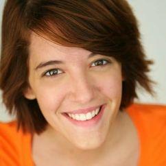 Megan Adelle Image