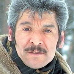 Dmitriy Buzylyov-Kretso Image