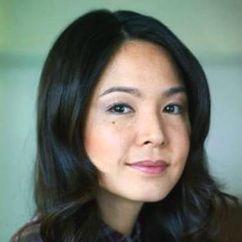 Patricia Ja Lee Image