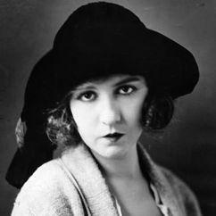 Dorothy Gish Image