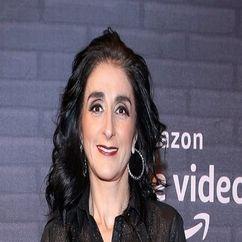 Bárbara Torres Image
