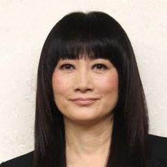 Kimiko Yo Image