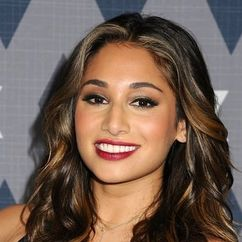 Meaghan Rath Image