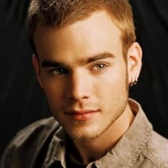 David Gallagher Image