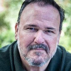 Stephen Marcus Image