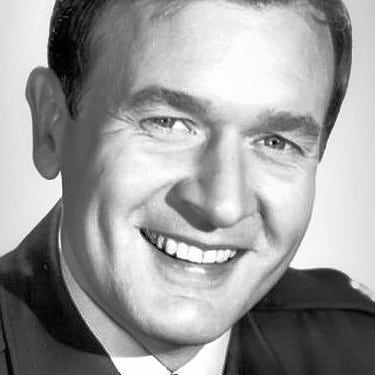Bill Daily Image