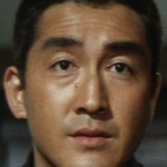 Hiroki Matsukata Image