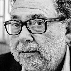 Guillermo Navarro Image