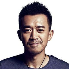 Wang Xuebing Image