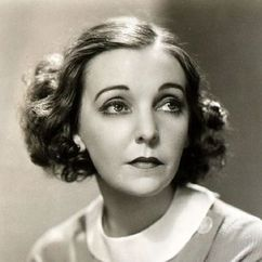 Zasu Pitts Image