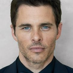 James Marsden Image