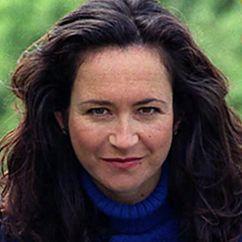 Susannah Doyle Image