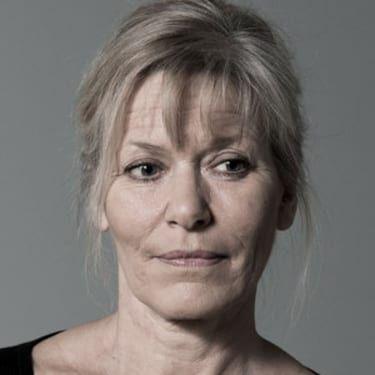 Marianne Mortensen Image