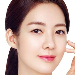 Lee Yo-won Image