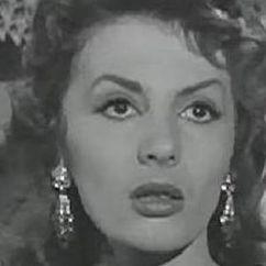 Liliane Patrick Image