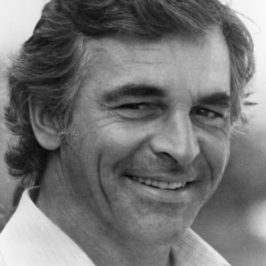 Donnelly Rhodes Image