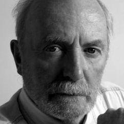 John Paisley Image