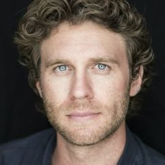 Damien Avery Image