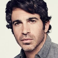 Chris Messina Image