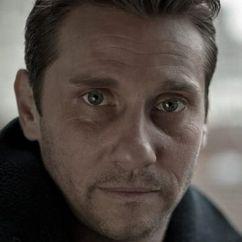 Christophe Meynet Image