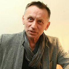 Krzysztof Tyniec Image