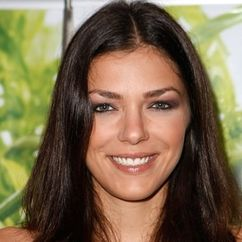 Adrianne Curry Image