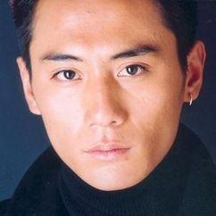 Liu Ye Image