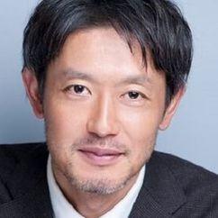Michitaka Tsutsui Image