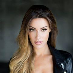 Celeste Ziegler Image