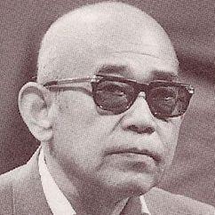 Taiji Tonoyama Image