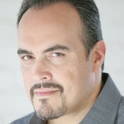 David Zayas Image