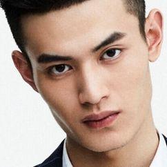 Qiang Li Image