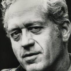 Henderson Forsythe Image