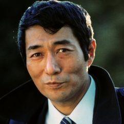 Shūji Terayama Image