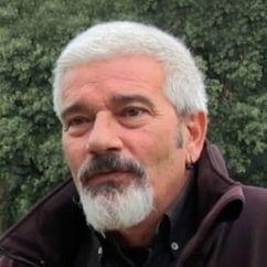 Stefano Maria Mioni Image