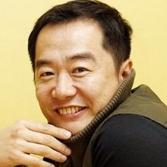 Jang Jin Image