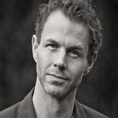 Mark Letheren Image