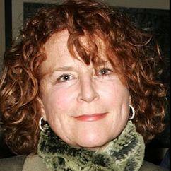 Margaret Whitton Image