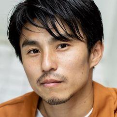 Akiyoshi Nakao Image