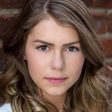 Stephanie Janusauskas Image
