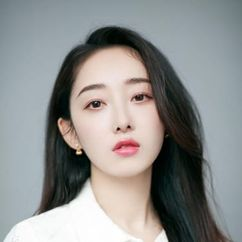 Jiang Mengjie Image