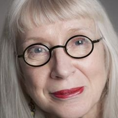 Suzanne Osten Image
