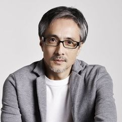 Jun Hashizume Image