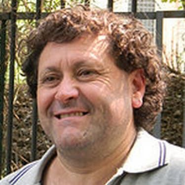 Giuliano Grande