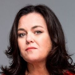 Rosie O'Donnell Image