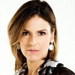 Mónica López Image