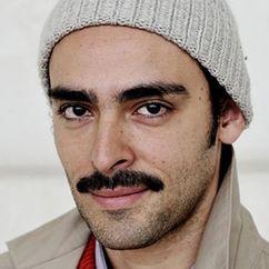 Rodrigo Taramona Image